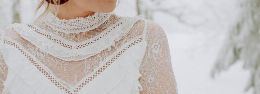 robe de mariée strasbourg sélestat colmar