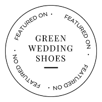 greenweddingshoes-logo_180
