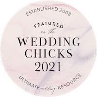 Published+Wedding+Photographer+in+Wedding+Chicks+2021featuredbadge